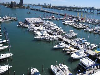 Wonderful Apt To Rent In Miami - Coconut Grove vacation rentals