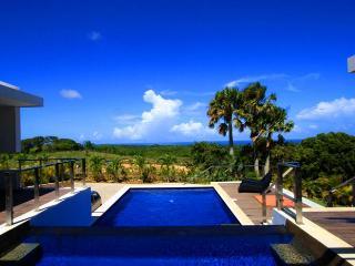 Luxury Caribbean villa in gated Community - Cabarete vacation rentals
