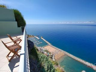 Viewpoint House - Casa Do Miradouro - Ponta do Pargo vacation rentals