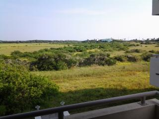 Pelican Point II - Saint Augustine vacation rentals