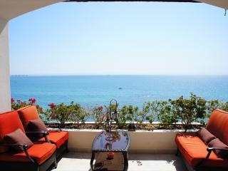 603 Condominium at La Concha Beach Resort - La Paz vacation rentals