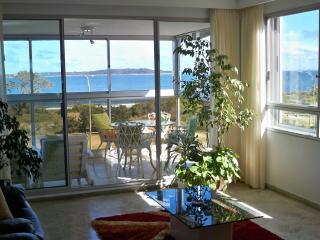 South America's Montecarlo -Punta del Este-Uruguay - Uruguay vacation rentals