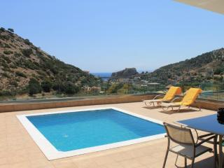 Crete Heraklion Villa Complex - Heraklion vacation rentals
