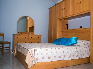 2 bedroom holiday apartment  with Free WIFI - Marsascala vacation rentals