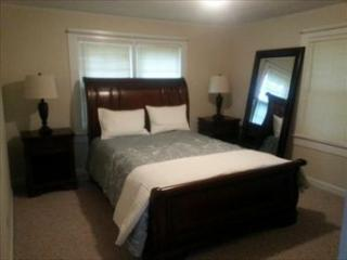 Broad Street Cottage 118090 - Arapahoe vacation rentals