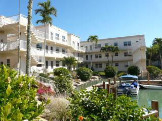 Marco Island 1BR/1BA  Model Village only  $130/NT - Marco Island vacation rentals
