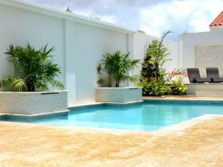 Washington Gardens - Aruba vacation rentals