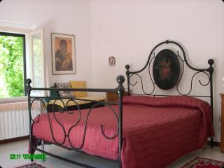 B&B L acasadicampagna az. agricola - Todi vacation rentals