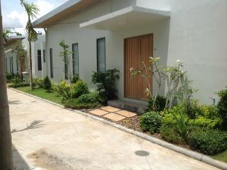 3 bedrooms pool villa, Bang Tao Phuket - Rawai vacation rentals