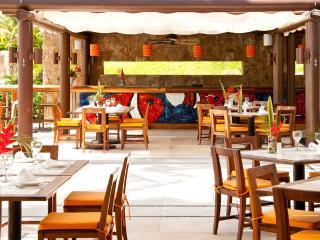 Los Veneros Punta Mita - Nayarit vacation rentals