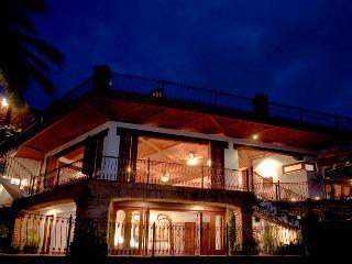 Casa Corona in El Centro Puerto Vallarta Malecon - Puerto Vallarta vacation rentals