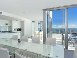 Q1 Resort  Ultimate Sub Penthouse when only the the best will do - Surfers Paradise vacation rentals