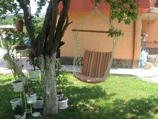 kushta za gosti na givopisnata reka Osam - Lovech vacation rentals
