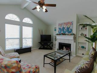 Great West Beach Getaway.  Perfect for Families - Galveston vacation rentals