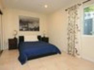 Furnished Guest House near Studios - Image 1 - Los Angeles - rentals