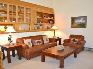 Columbine 1024 - Wyoming vacation rentals