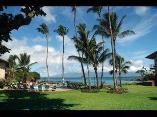Kihei Akahi 1 Bedroom C418 - Maui vacation rentals
