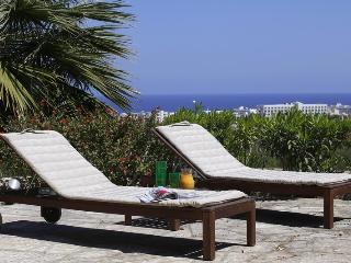 PRAL3 Liora Suite CHG - Protaras vacation rentals