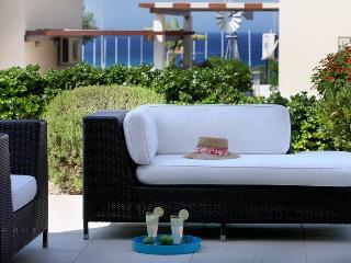 PREV11 Greek Paradise Villa - Protaras vacation rentals