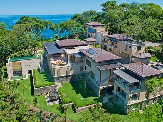 Villa Manzu - La Fortuna de Bagaces vacation rentals