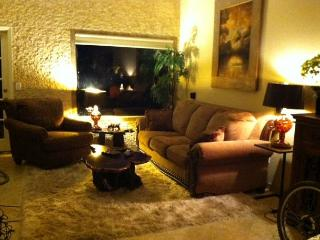 Stunning Views and Interior!!!!!  Just remodeled and like No Other! - Tucson vacation rentals