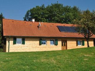 Chalet Ferienhaus Riegersburg - Bad Waltersdorf vacation rentals