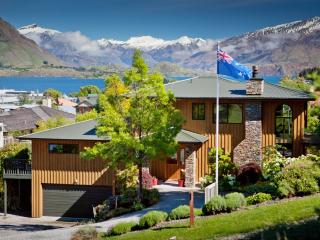 Wanaka Springs Lodge - Wanaka vacation rentals