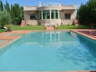 Villa haute standing - Essaouira vacation rentals