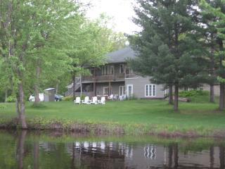 Riverside B&B - Waltham vacation rentals