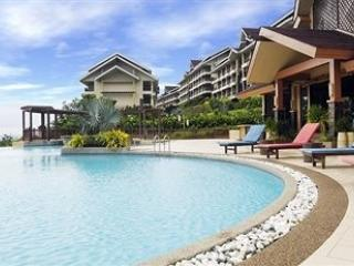 Alta Vista de Boracay Resort Rental by owner - Boracay vacation rentals