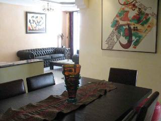 Nice appartment - Casablanca vacation rentals