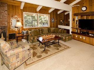 Villa De Los Pinos #44 - Mammoth Lakes vacation rentals