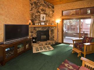Winterset #12 - High Sierra vacation rentals
