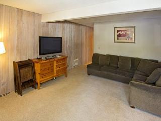 Sherwin Villas #42 - Mammoth Lakes vacation rentals