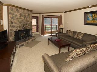 Aspen Creek #225 - Mammoth Lakes vacation rentals