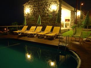 Tradicampo - A Arribana, Sao Miguel, Azores - Ribeira Grande vacation rentals