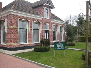 Charming B&B at the countryside - Friesland vacation rentals