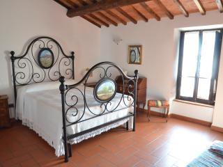 La Petronilla - Appartamenti vacanza in Umbria - Perugia vacation rentals