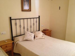 Amazing holidays house in Spain - Sanlucar de Barrameda vacation rentals