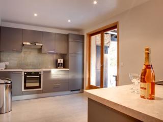 Eden - Chamonix vacation rentals