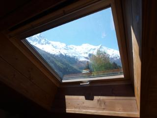 Le Chamois - Bourg Saint Maurice vacation rentals