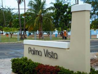 Luxury, 2 Level Beachfront Penthouse Villa - Puerto Rico vacation rentals