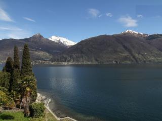 Unique house directly on Lake Como - Rezzonico vacation rentals