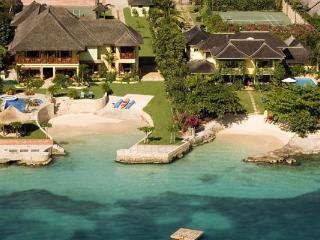 None VL WWB - Jamaica vacation rentals
