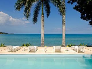 None VL SRB - Montego Bay vacation rentals