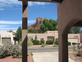 Pet Friendly Golfers and Hikers Paradise!! - Sedona vacation rentals