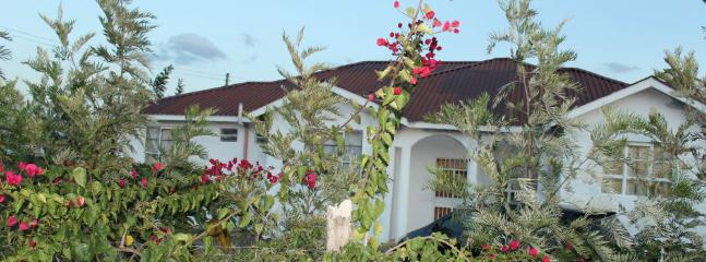 Vacation Home in the Wild - Vacation home in the Wild by (website: hidden) - Nairobi - rentals