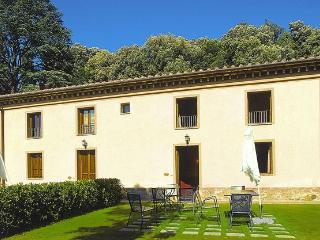 La Castagnetta 1 House rental near San Gimignano - Rent house San Gimignano - Gambassi Terme vacation rentals