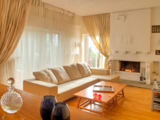 Athens,Pendeli - Athens vacation rentals
