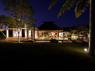 Punta Mita - 5 bedrooms / 5 baths - Mexican Riviera ( La Majestuosa) - Punta de Mita vacation rentals